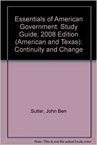 an analysis of johns government Quantitative analysis of the major constituents of st john's wort with hplc-esi- ms chandrasekera  publication types: research support, non-us gov't.
