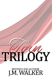 Torn Trilogy (English Edition)
