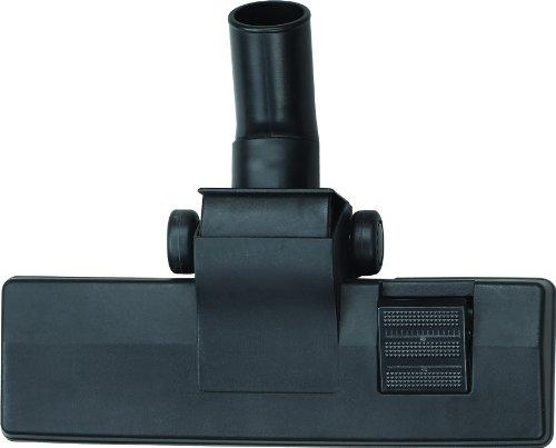 Stanley 13 1505 Universal Floor Vacuums
