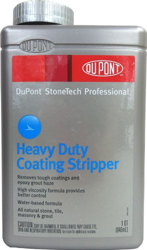 dupont-stonetech-professional-heavy-duty-coating-stripper-quart