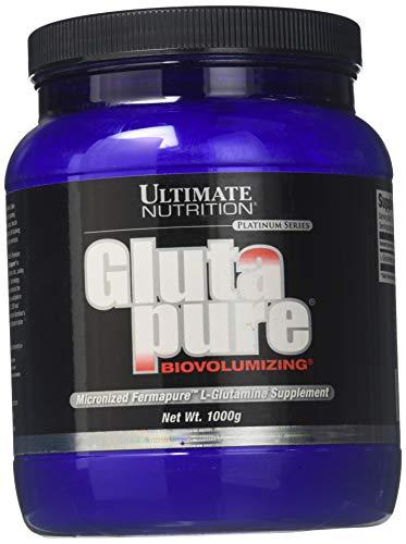 Ultimate Nutrition Glutapure ()
