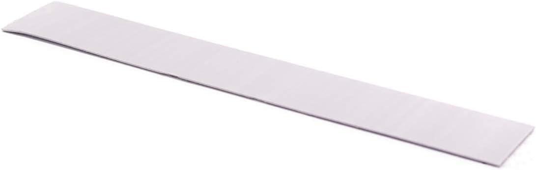Fujipoly/mod/smart Extreme X-e Thermal Pad - 100 x 15 x 0.5 - Thermal Conductivity 11.0 W/mK