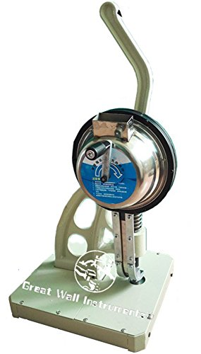 Semi Automatic Grommet machine Punching machine Automatic Grommet Press Machine Banner Buckle Making Machine Flag Eyelet Making Ring Making
