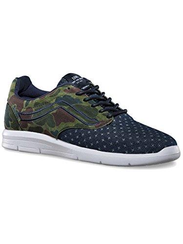 Sneakers Vans 'iso' Sneakers 'iso' Multicolore Vans Multicolore 'iso' Vans Sneakers Sneakers Sneakers Vans 'iso' Multicolore Multicolore x0gCqxfrU