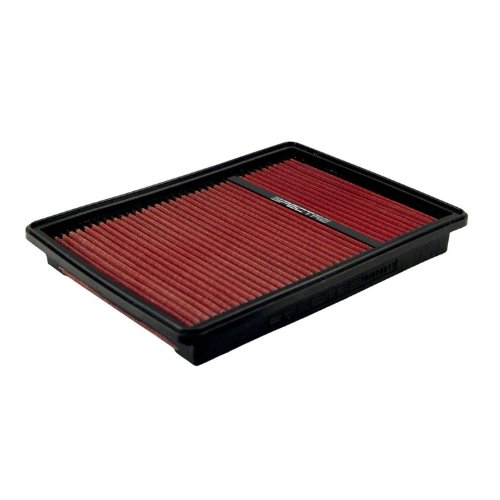 Spectre Performance HPR8817 Air Filter