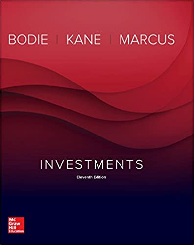 Amazon inkling ebook chapters online access for investments inkling ebook chapters online access for investments 11th edition kindle edition fandeluxe Images
