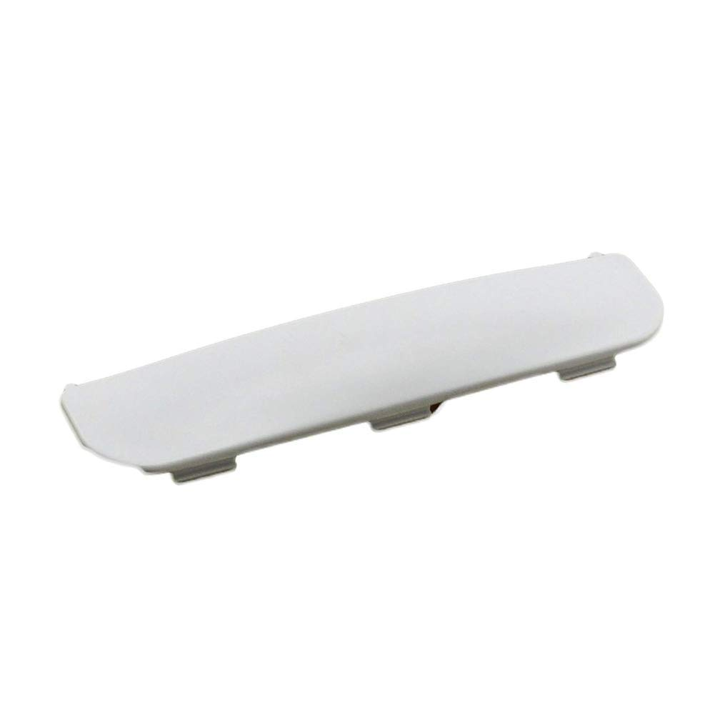 Lifetime Appliance WE01X20419 Door Handle for General Electric Dryer