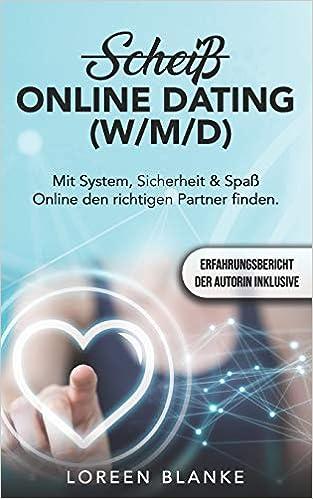 Erfahrungen dating alue
