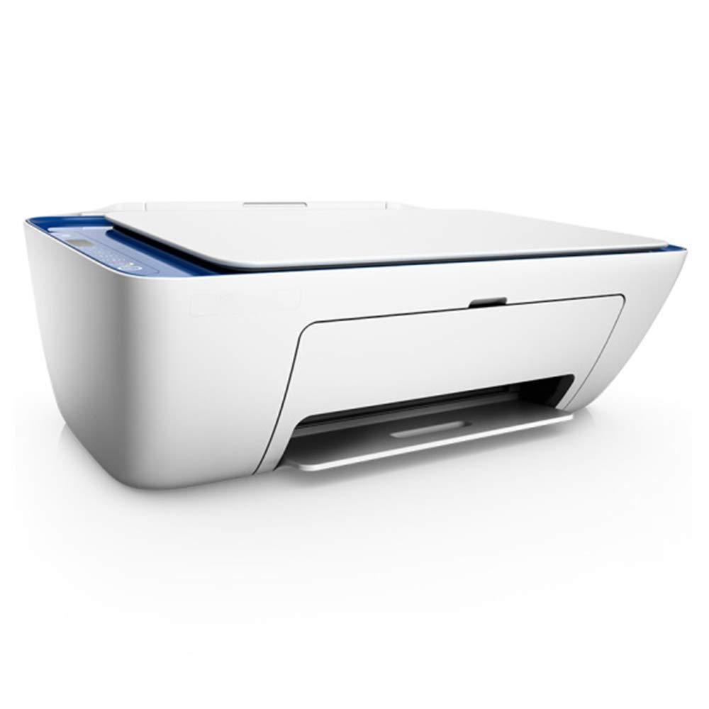 TYZXR Impresión compacta y versátil Copy Scanner, Impresora ...