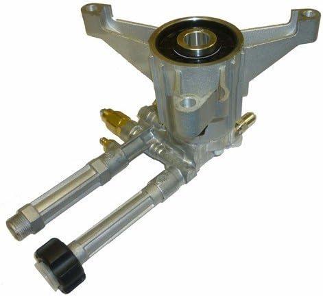 AR North America SRMW2.2G26EZ Pump