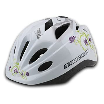Amazon.com: jksports carcasa si cyclingd casco de seguridad ...