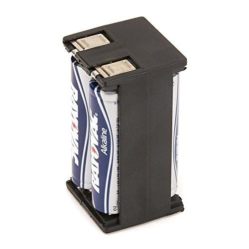 Carson Magniflex Pro 2x Led Lighted Gooseneck Flexible