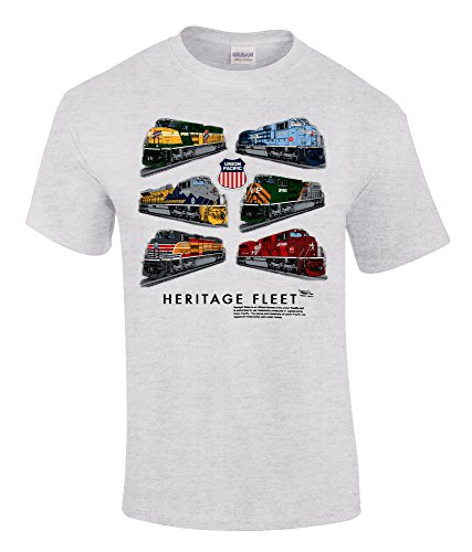 union-pacific-heritage-fleet-authentic-railroad-t-shirt-adult-l-12