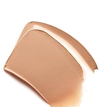 Tarte Amazonian Clay 12-hour Full Coverage Foundation SPF 15 Medium Beige Medium Skin with Pink Undertones
