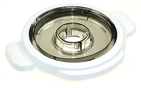 moulinex couvercle equivalent au couvercle d 39 origine. Black Bedroom Furniture Sets. Home Design Ideas