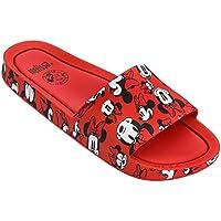 Beach Slide + Mickey And Friends