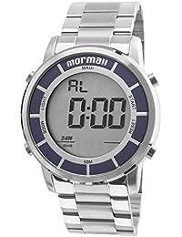 Moda - Mormaii - Relógios   Feminino na Amazon.com.br f538e25a9f