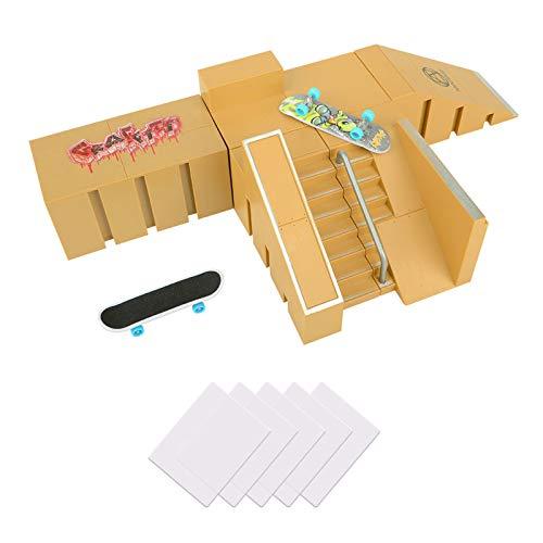 mini 6011 discount MINI 60'S SKATEBOARDS (3DZ) - Toys - 36 Pieces deals