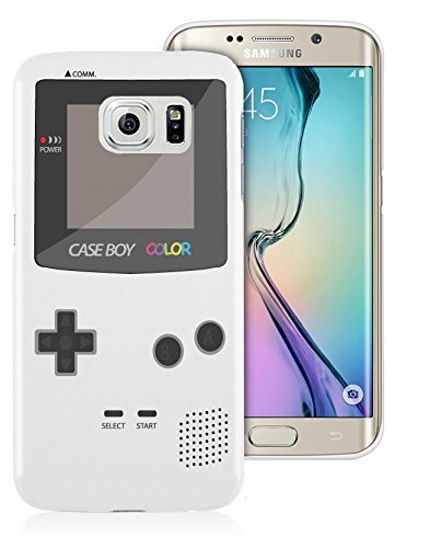custodia cell samsung