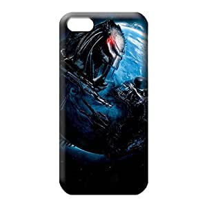 iphone 6plus 6p Impact Tpye New Arrival phone covers alien vs predator