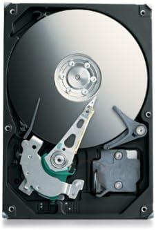 3,5 Zoll interne Festplatte SATA II 7200RPM 32MB Cache Seagate ST31000340AS 1000GB 8,9 cm