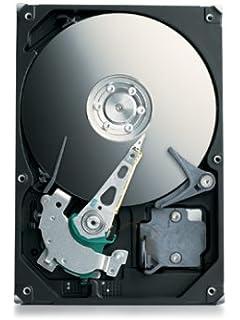 Seagate Barracuda 7200.11 ST31000333AS Windows 8 X64 Driver Download