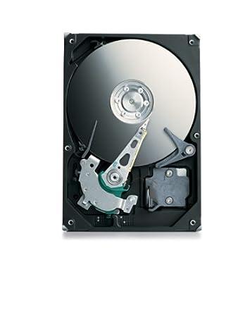 Seagate ST31000340NS SATA Drive 64 Bit