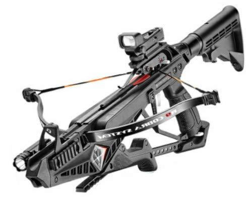 EK Archery Cobra System R9 Crossbow Deluxe