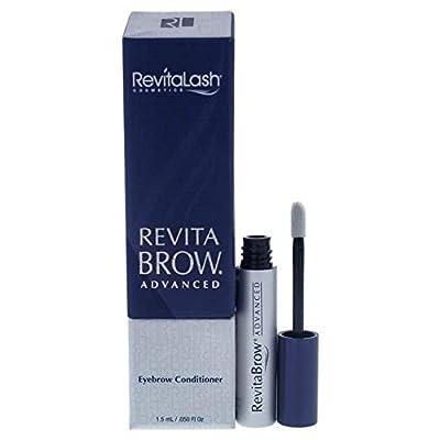 RevitaLash Cosmetics, RevitaBrow Advanced Eyebrow Conditioner