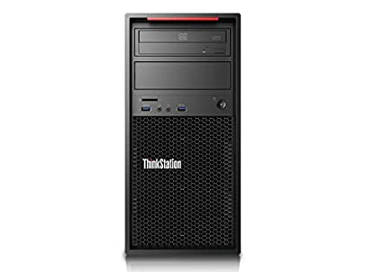 Download Driver: Lenovo ThinkStation P310 AMD Graphics