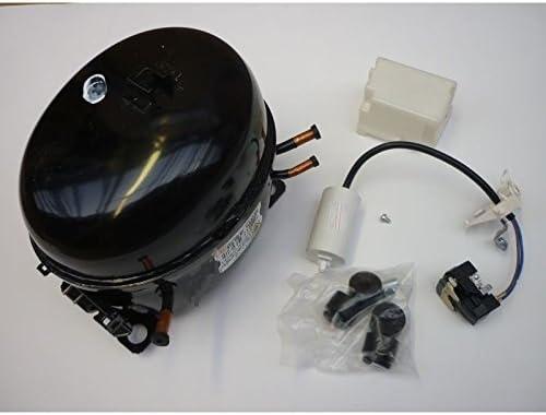 Beko – Compresor para congelador k54p1102: Amazon.es: Hogar