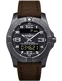 Professional Aerospace Evo Men's Watch V7936310-BD60-108W