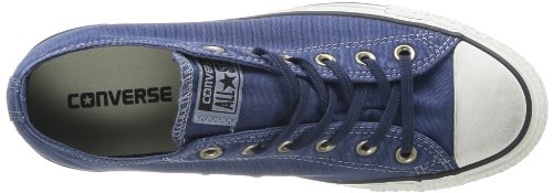 Star da Blau Chucks CONVERSE Scarpe All RwqCZA