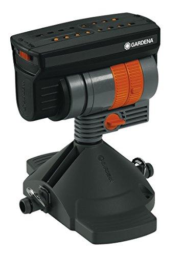 Gardena 8361-20 Micro-Drip-System Viereckregner OS 90