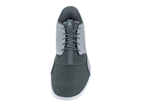 Wlf Blau K hles Shirt Wei Nike Grau Men's Wei Schwarz wei T Urban grau Sport w8Sx68