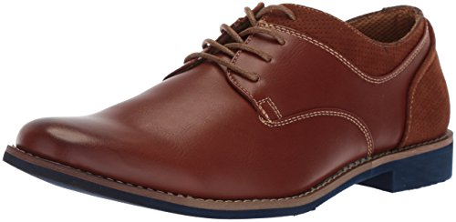 Image of Deer Stags Kids' Jax Oxford