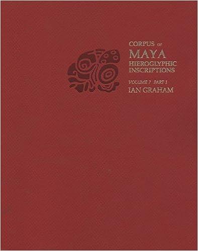 corpus-of-maya-hieroglyphic-inscriptions-volume-7-part-1-seibal