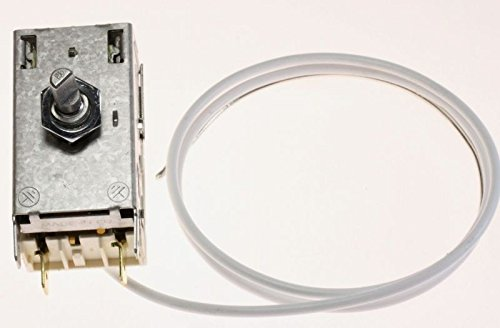 Ariston - k59l4075 termostato para gcb3920acm Indesit - bvmpièces ...