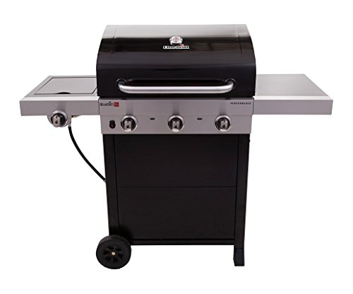 Buy cheap propane grill
