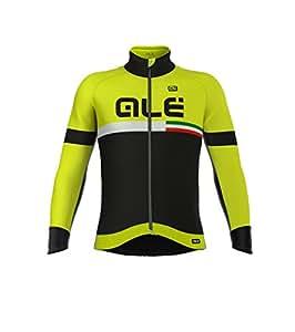 Ale Giubbino-invernale-Tirreno-Uomo B016C6A3BG