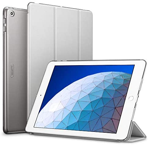 ESR Specially iPad 2019 Lightweight product image