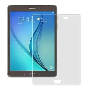 tablet hüllen samsung galaxy tab e amazon