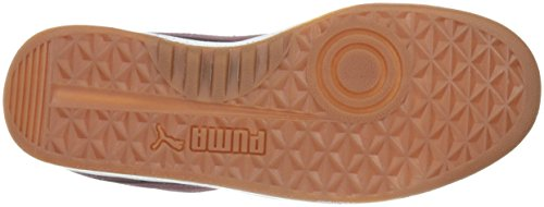 Puma Men's G. Vilas NBK Speckle Fashion Sneaker Wine Tasting/Croissant free shipping choice XobT8gvNH6