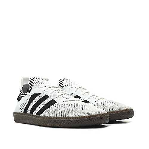 ... where can i buy adidas samba primeknit sock mens in core black cloud  white core red ff2d30cb52