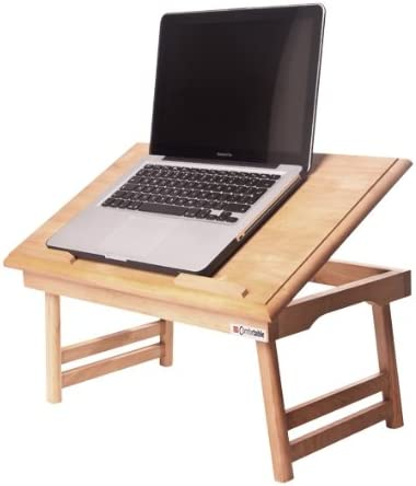 Mesa para ordenador portátil-cómodo Full - incluye nombre ...