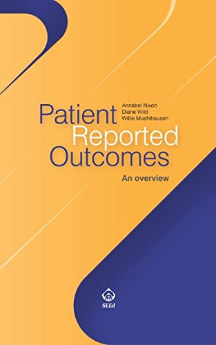 !B.E.S.T Patient Reported Outcomes: An overview<br />DOC