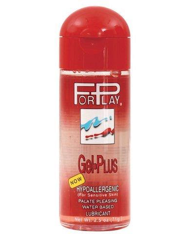 forplay-gel-plus-lubricant-25oz