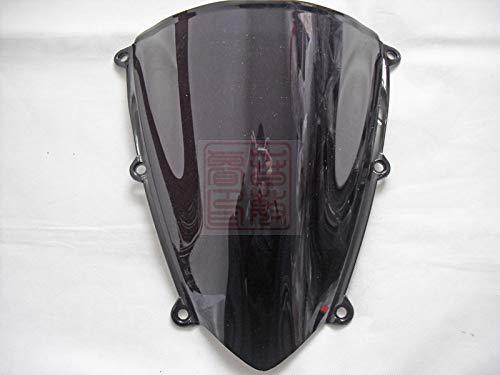 New For Honda CBR600RR CBR 600 RR F5 2007 2008 2009 2010 2011 2012 windshield windscreen repair parts replacement