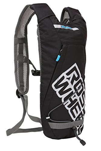 E More Hydration Backpack Adventure Lightweight product image