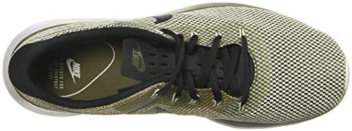 Black Multicolore Tanjun li Khaki Cargo Racer Scarpe Uomo 301 Running Nike nq8fdXzwxX